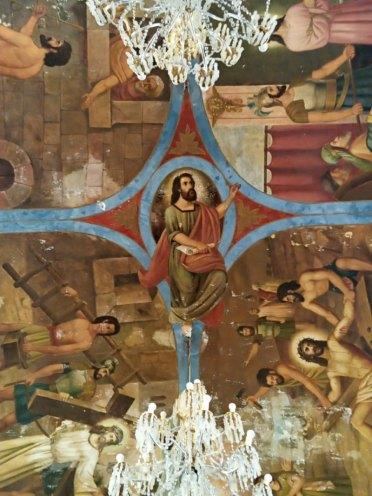 mural_12 (Personalizado)