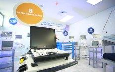 hospital covid-notus2