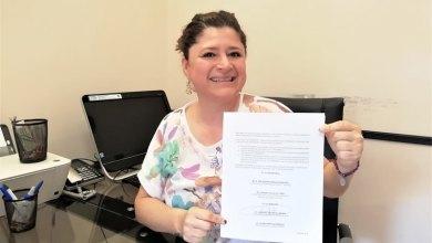Photo of Firman convenio para programa de «empleo temporal emergente»