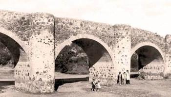 Puente San José (2)