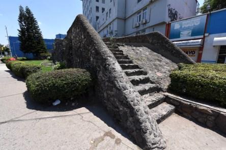 Puente San José (6)