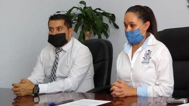 Photo of La alcaldesa Ana Rosa Bueno Macías, inició una estrategia de apoyo a las familias