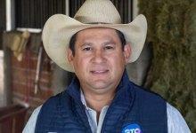 """Photo of """"El gobernador Diego Sinhue le fallo nuevamente a los familiares de desaparecidos"""": Colectivo Sembrando Comunidad"""