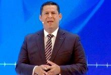 Photo of Gobernador solicitará 5 MDP extras para reactivar economía de Guanajuato