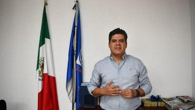 Photo of Presidente Estatal del PAN, indicó que este Gobierno Federal busca justificar los contratos con los que se ha beneficiado el hijo de Manuel Bartlett, titular de la CFE