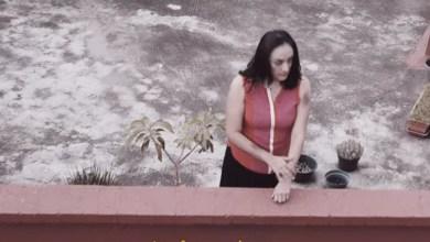 Photo of Contra el maltrato machista durante la cuarentena surge un video viral
