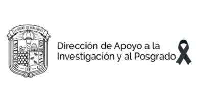 Photo of Asesinan en Irapuato a catedrático de la Universidad de Guanajuato