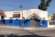Photo of «La Chabela» no tiene fecha para reanudar actividades