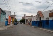 Photo of La Chabela reanuda actividades paulatinamente