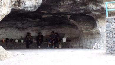 Photo of «La Cueva» en Huanímaro de fiesta en tiempos de Coronavirus