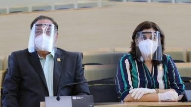 Photo of Somos oposición crítica, combativa y constructiva: PRI