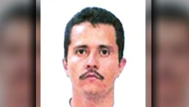 Photo of «Fue un rumor», desmienten supuesta muerte de «El Mencho»