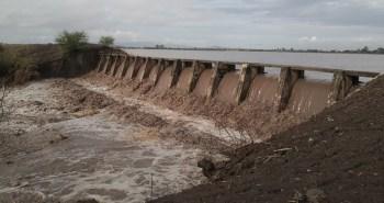 inundaciones_penjamo_presa_rios_arroyos (3)