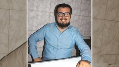 Photo of Al PAN y PRI les faltó mucho por hacer: Job Gallardo