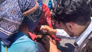 Photo of SSG brinda 150 consultas médicas a jornaleros migrantes agrícolas