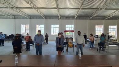 Photo of Alcalde de Huanímaro fortalece a mujeres emprendedoras