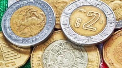Photo of Peso sufre caída del 3 por ciento al cierre de junio