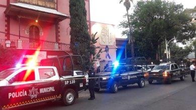 Photo of PRI responsabiliza a Gerardo Sánchez y otros en toma de instalaciones