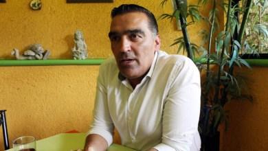 "Photo of ""Arqui Chacón"": si se puede ver a ese Pénjamo que todos queremos"