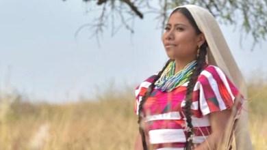 Photo of «Soy prieta y con la frente en alto»: Yalitza Aparicio lanza mensaje contra racismo