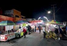 Photo of Se cumplen 140 años de los Tradicionales Barrios
