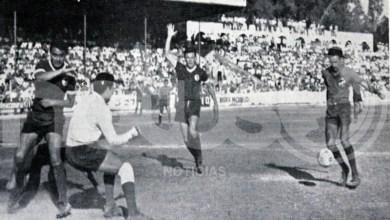 Photo of Un paseo por el tiempo… El Estadio «Revolución»
