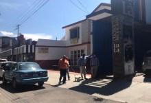 Photo of El uso del cubre bocas en todos los espacios públicos abiertos y cerrados es obligatorio en el estado de Guanajuato