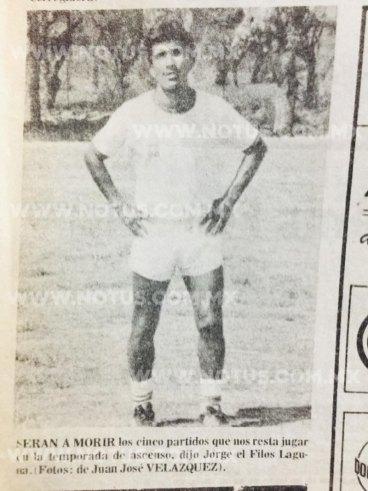Jorge Filos Laguna (10)