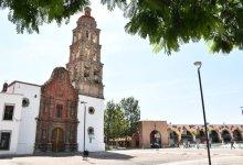 Photo of Templo de San José perdura en la historia de Irapuato