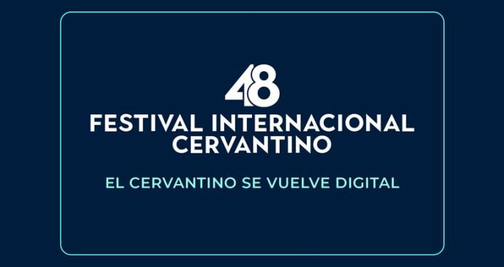 El Festival Cervantino este 2020 se cancela de manera presencial ...