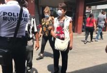 Photo of Irapuato supera los mil casos de Coronavirus