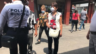 Photo of Irapuato supera los mil casos de Coronavirus