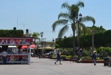 Photo of 60 personas infectadas de Coronavirus en Cuerámaro