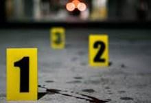 Photo of En Salamanca asesinan a 7 personas en la comunidad de Los Prieto