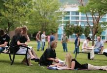 Photo of Estudiantes organizan fiestas para contraer coronavirus