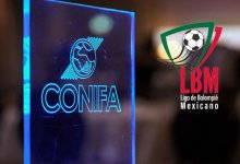 Photo of Liga del Balompié Mexicano ¿Realidad o Ficción?