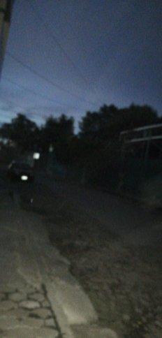 lamparas colonia San Roque (1)