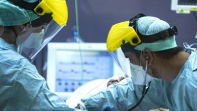Photo of Hay 71 mil muertos más de lo previsto; la Ssa Registra 55% de exceso en mortalidad