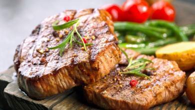 Photo of Carne en el Libano ya es un lujo y no una necesidad