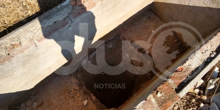 tumbas_presa_la_purisima (15)