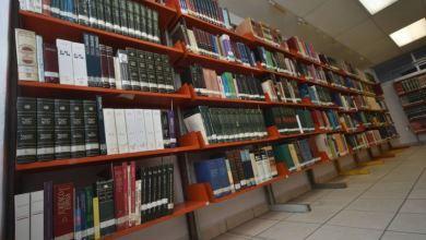Photo of Ofrecen bibliotecas municipales actividades virtuales