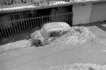 Inundación de Irapuato (2)