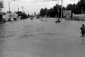 Inundación de Irapuato (8)