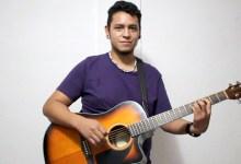Photo of En camiones o escenarios Joshua brilla como cantautor urbano