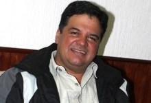 Photo of No hay fecha definida para presentar Informe de Gobierno en Abasolo