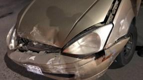 accidente_transito_irapuato (2)