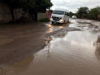 baches-inundaciones-ex-hacienda-marquez-irapuato (1)