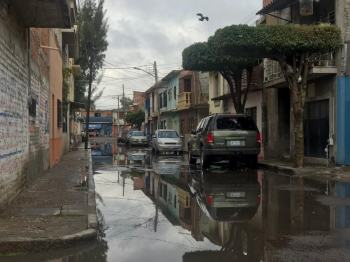 inundaciones irapuato (2)