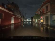 inundaione-alamos-refugio (4)