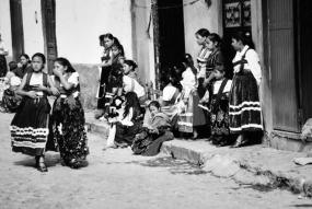 irapuato-antiguo (12)